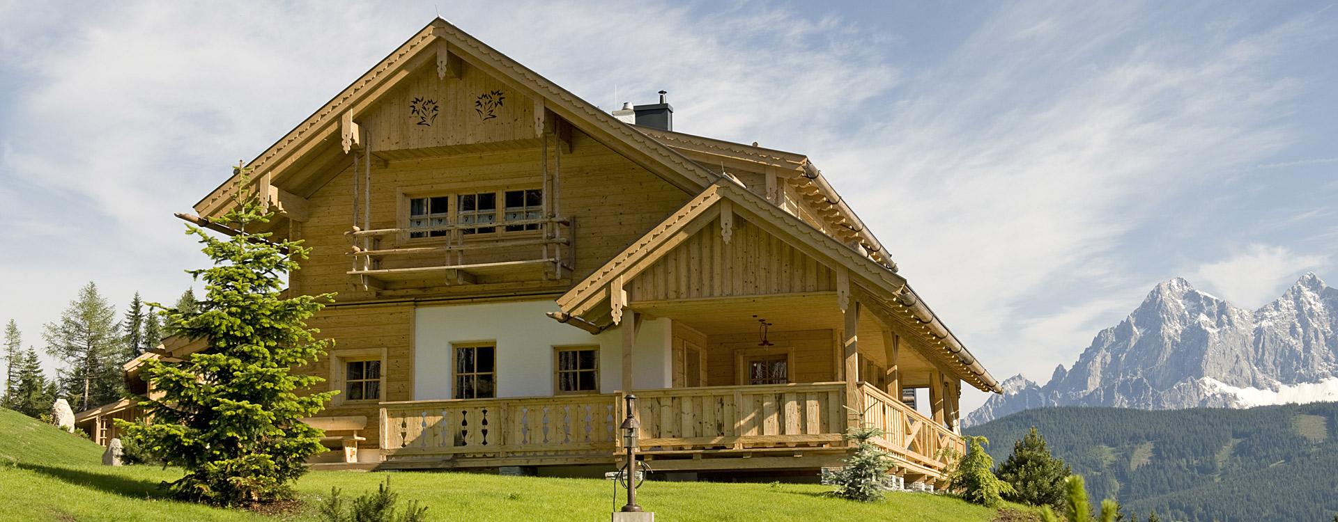 Luxusurlaub im luxushotel und luxus resort for Design hotels skiurlaub