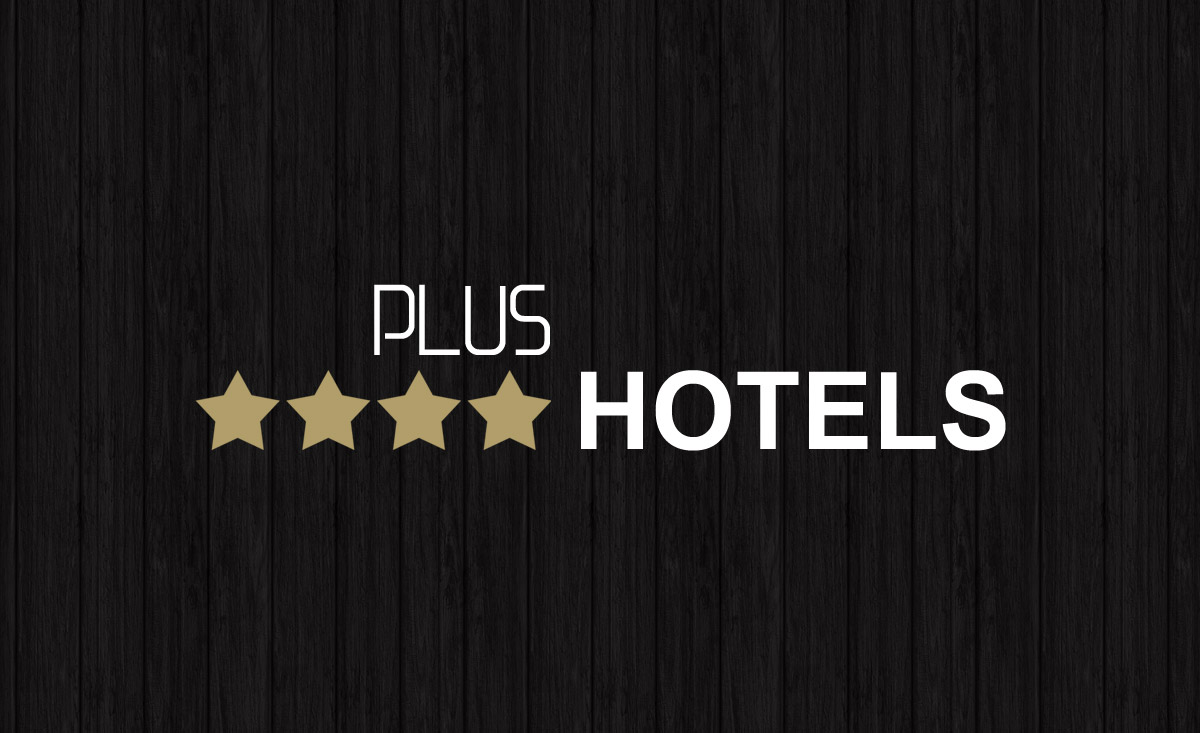 4 Sterne Plus Hotels