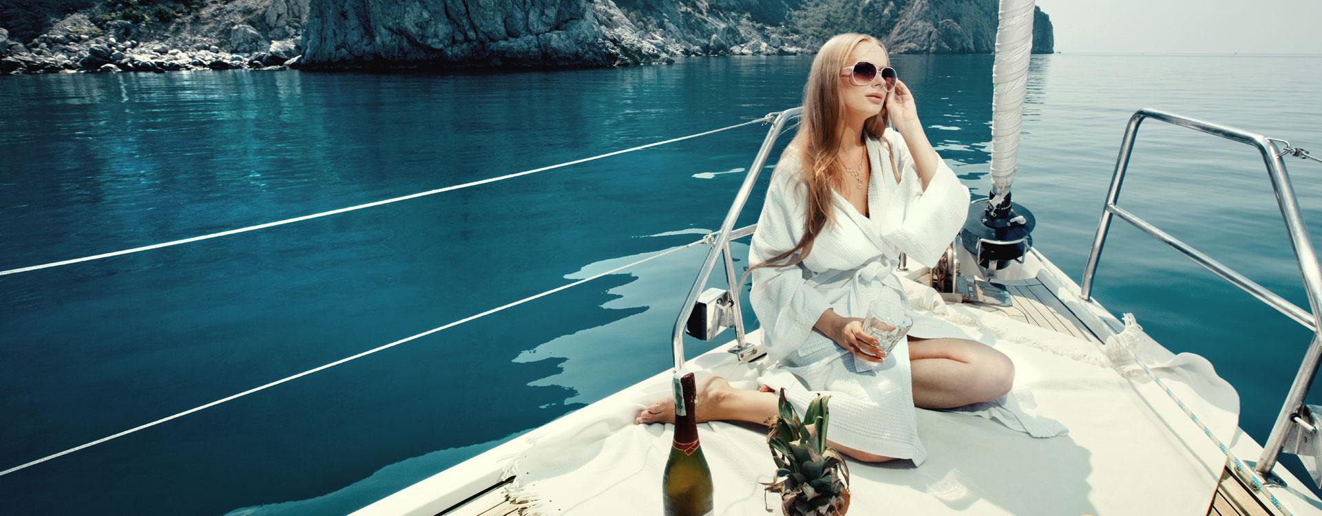 luxusurlaub-meer